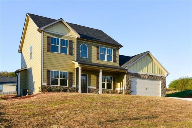 169 Brookhaven Drive, Villa Rica, GA 30180 (MLS #6126760) :: North Atlanta Home Team