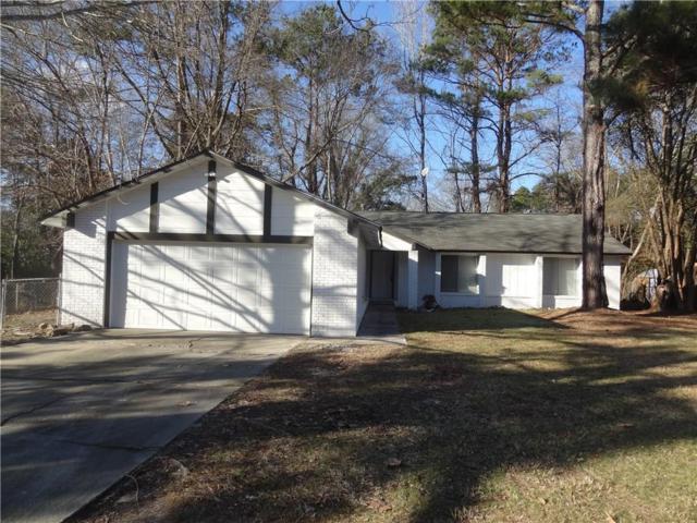 3105 Cadiz Circle, College Park, GA 30349 (MLS #6126939) :: North Atlanta Home Team