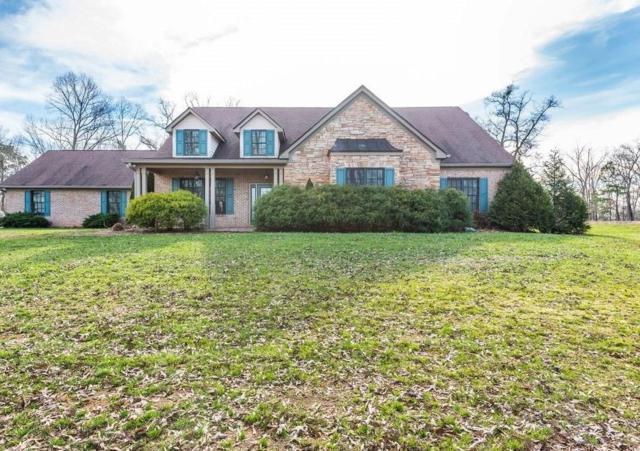 2481 Highway 113, Taylorsville, GA 30178 (MLS #6127030) :: Ashton Taylor Realty