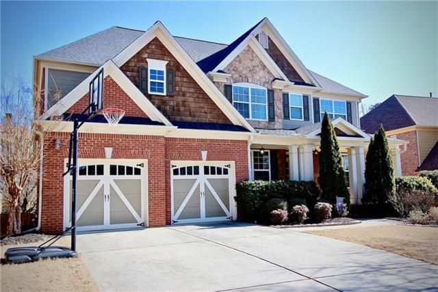 4440 Wembly Place, Cumming, GA 30041 (MLS #6127034) :: North Atlanta Home Team