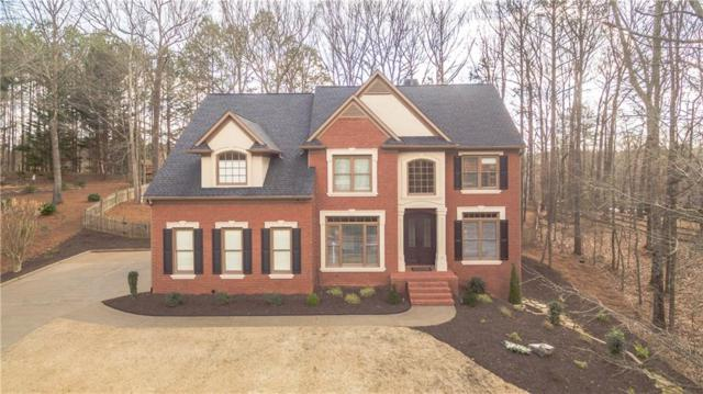 103 Grand Avenue, Suwanee, GA 30024 (MLS #6127129) :: The Cowan Connection Team