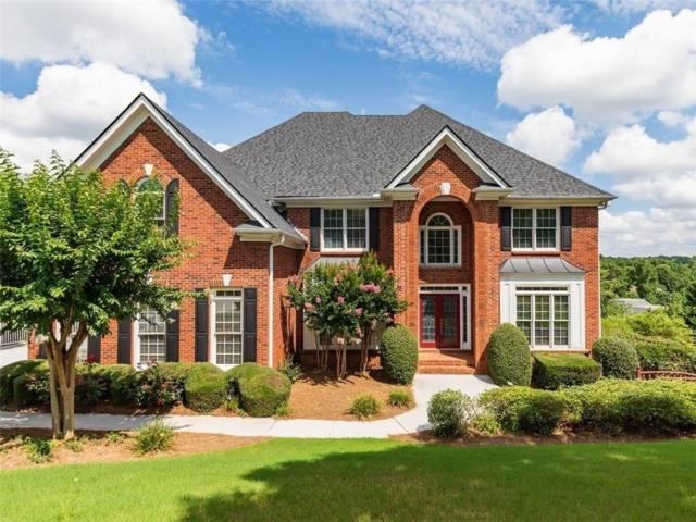 415 Autry Mill Circle, Johns Creek, GA 30022 (MLS #6127152) :: Kennesaw Life Real Estate