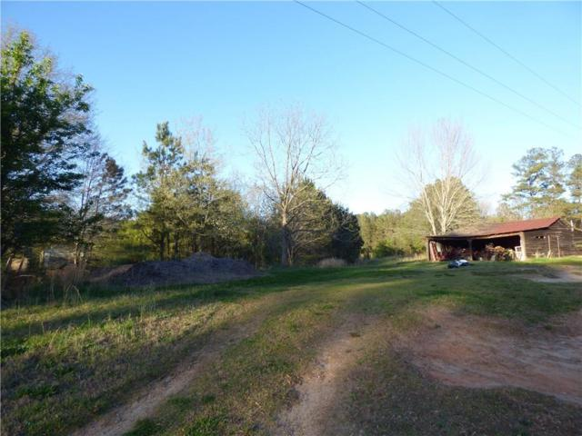 4850 Settingdown Road, Cumming, GA 30041 (MLS #6127391) :: The Cowan Connection Team