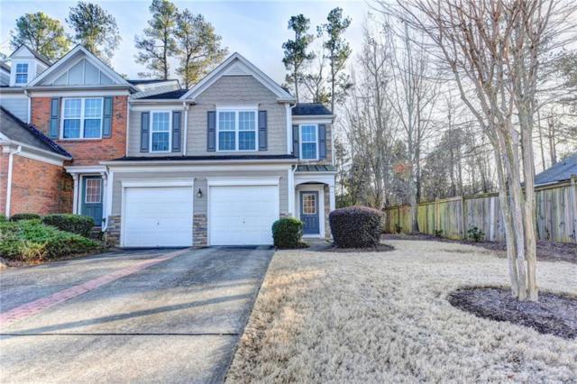 215 Finchley Drive, Roswell, GA 30076 (MLS #6127628) :: North Atlanta Home Team