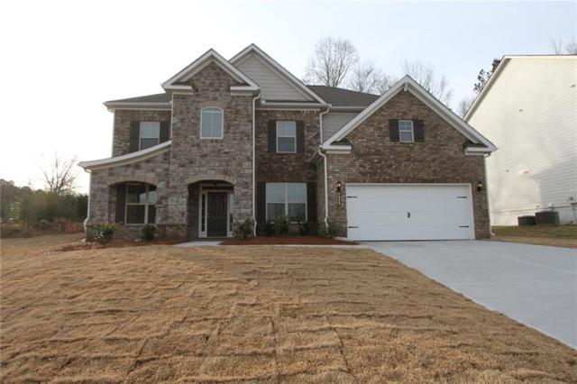 7950 Bristol Valley Drive, Cumming, GA 30028 (MLS #6127649) :: North Atlanta Home Team