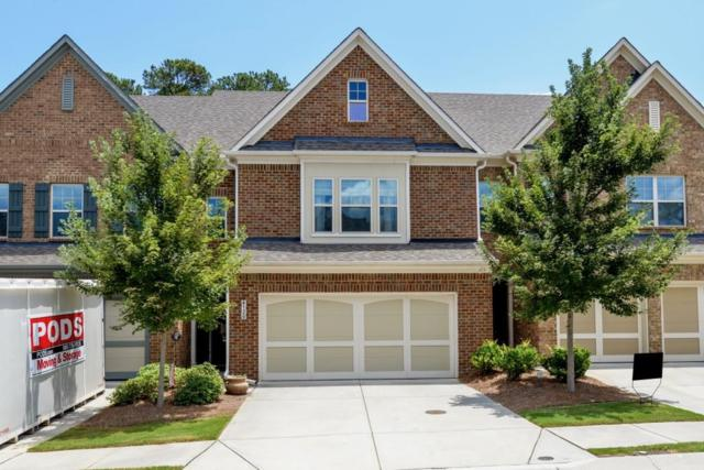 4120 Madison Bridge Drive, Suwanee, GA 30024 (MLS #6127658) :: North Atlanta Home Team