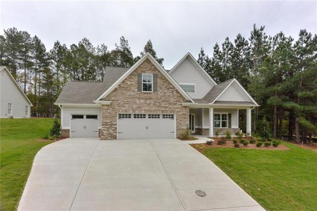 36 Stafford Lane, Villa Rica, GA 30180 (MLS #6127662) :: KELLY+CO