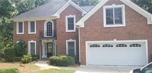 1250 Rivershyre Parkway, Lawrenceville, GA 30043 (MLS #6127709) :: The Cowan Connection Team