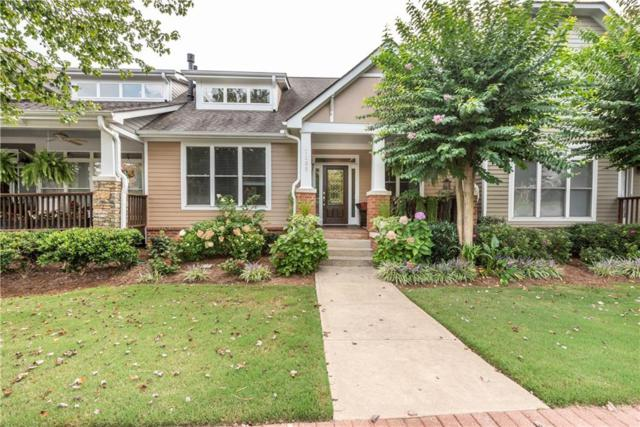 1105 Freedom Lane, Roswell, GA 30075 (MLS #6127943) :: North Atlanta Home Team