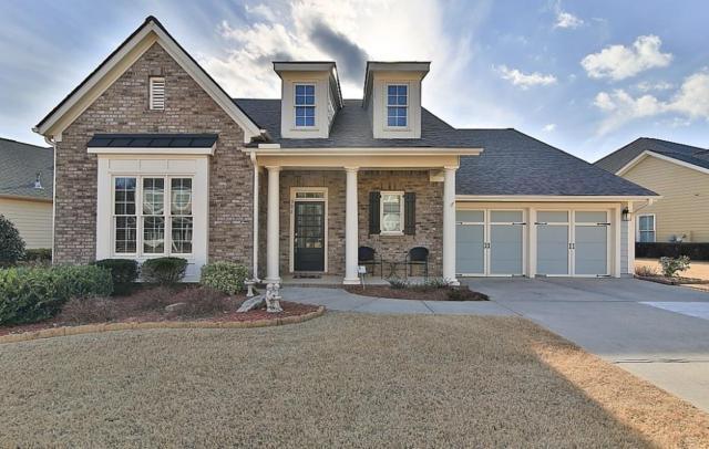 302 Woodridge Pass, Canton, GA 30114 (MLS #6128194) :: Path & Post Real Estate