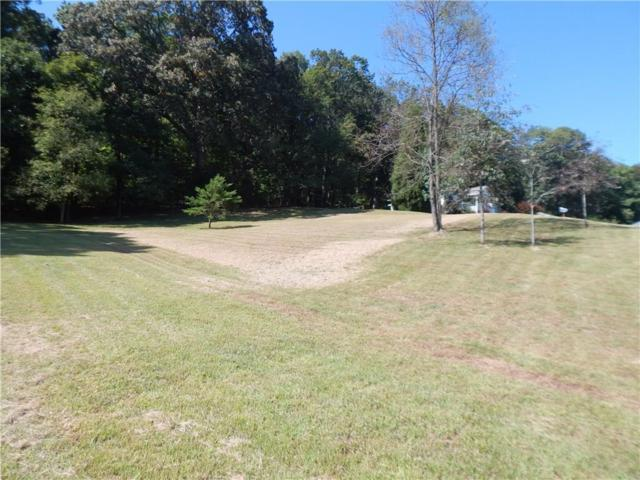 45 Meadow Crest Drive, Cleveland, GA 30528 (MLS #6128267) :: Ashton Taylor Realty