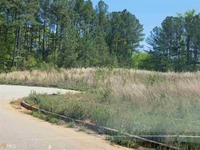 75 Dews Trail, Covington, GA 30014 (MLS #6128460) :: Hollingsworth & Company Real Estate