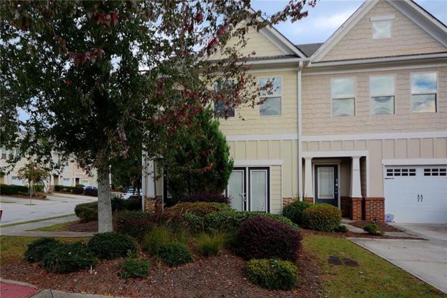 2654 Avanti Way, Decatur, GA 30035 (MLS #6128551) :: North Atlanta Home Team