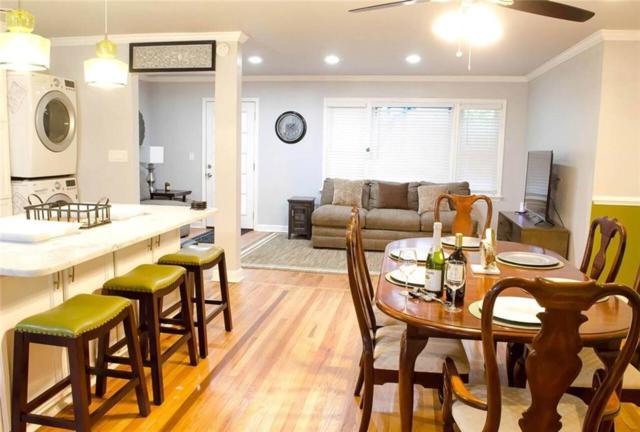 1967 Handley Avenue SW, Atlanta, GA 30310 (MLS #6128584) :: Iconic Living Real Estate Professionals