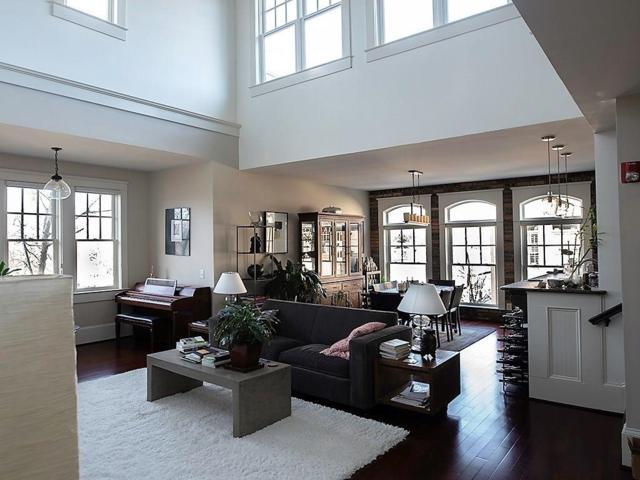 1880 Gordon Manor NE #1880, Atlanta, GA 30307 (MLS #6128590) :: KELLY+CO