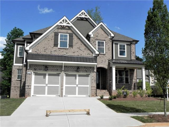 12045 Castleton Court, Johns Creek, GA 30022 (MLS #6128650) :: North Atlanta Home Team