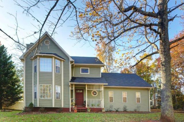 8890 Dornoch Circle, Douglas, GA 30187 (MLS #6128683) :: Kennesaw Life Real Estate