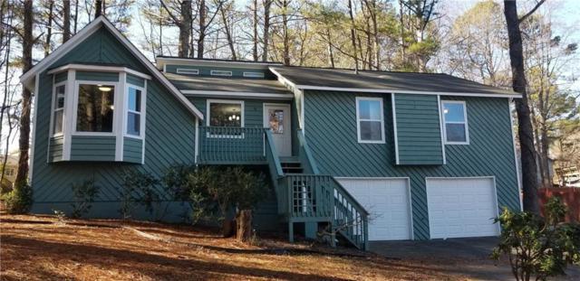 3305 Paxton Drive, Marietta, GA 30066 (MLS #6128738) :: North Atlanta Home Team