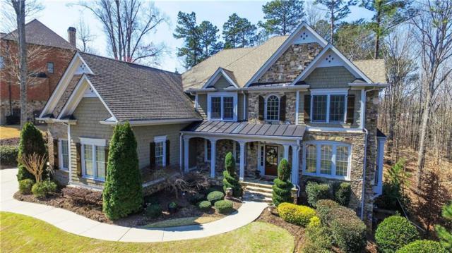 2920 Creek Tree Lane, Cumming, GA 30041 (MLS #6128772) :: Iconic Living Real Estate Professionals