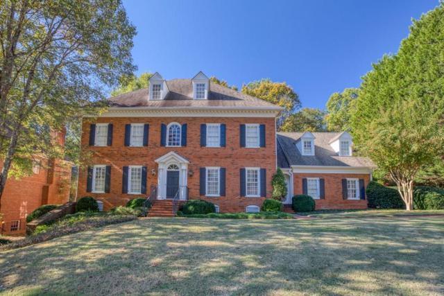 7875 Landowne Drive, Atlanta, GA 30350 (MLS #6128994) :: North Atlanta Home Team