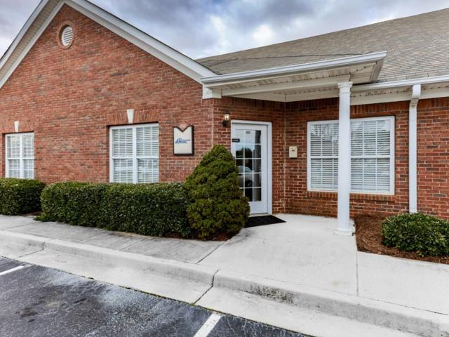 3459 Acworth Due West Road NW #206, Acworth, GA 30101 (MLS #6129017) :: RE/MAX Paramount Properties