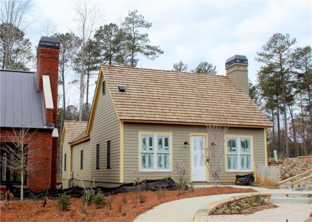 430 Anders South, Chattahoochee Hills, GA 30268 (MLS #6129018) :: North Atlanta Home Team