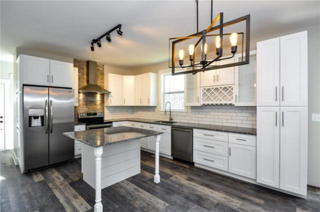 78 Kinsington Court, Dawsonville, GA 30534 (MLS #6129347) :: RE/MAX Paramount Properties