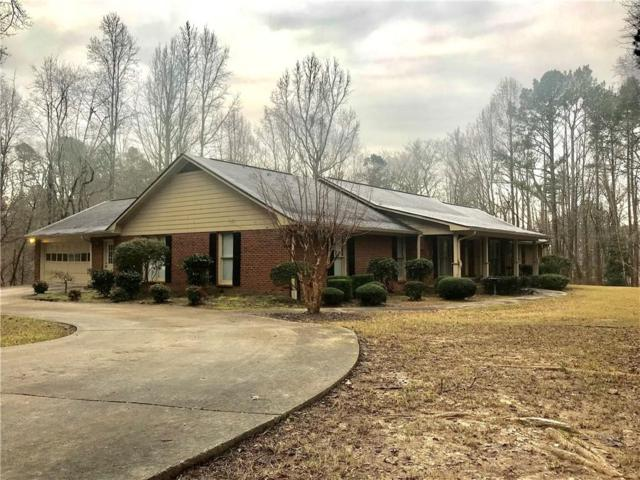 5084 West Price Road, Suwanee, GA 30024 (MLS #6129351) :: North Atlanta Home Team