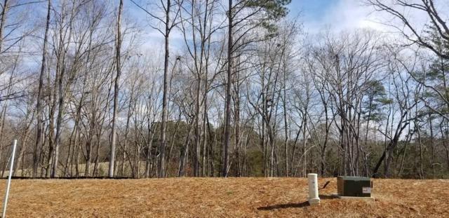 7018 Hammock Trail, Gainesville, GA 30506 (MLS #6129455) :: The Cowan Connection Team