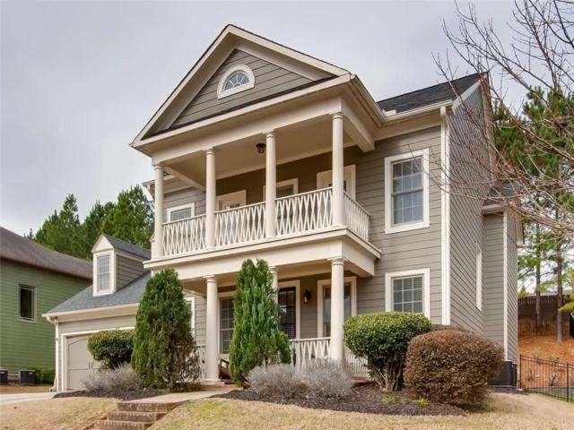 986 Regal Hills Lane, Mableton, GA 30126 (MLS #6129511) :: North Atlanta Home Team