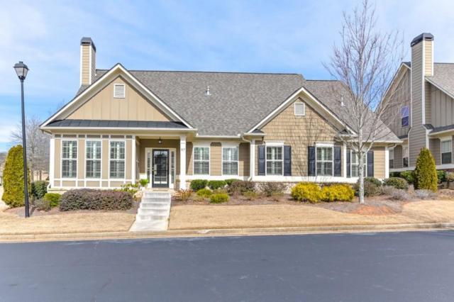 625 Aunt Lucy Lane, Smyrna, GA 30082 (MLS #6129560) :: Kennesaw Life Real Estate