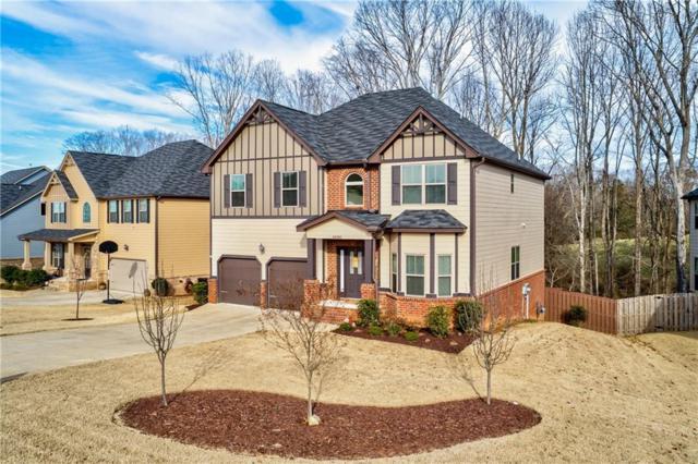 6080 Stillwood Lane, Cumming, GA 30041 (MLS #6501529) :: Kennesaw Life Real Estate