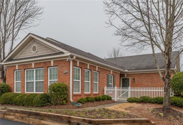 531 Sawnee Corners Drive, Cumming, GA 30040 (MLS #6501685) :: North Atlanta Home Team