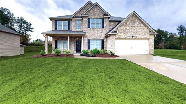 111 Wentworth Lane, Villa Rica, GA 30180 (MLS #6501752) :: KELLY+CO