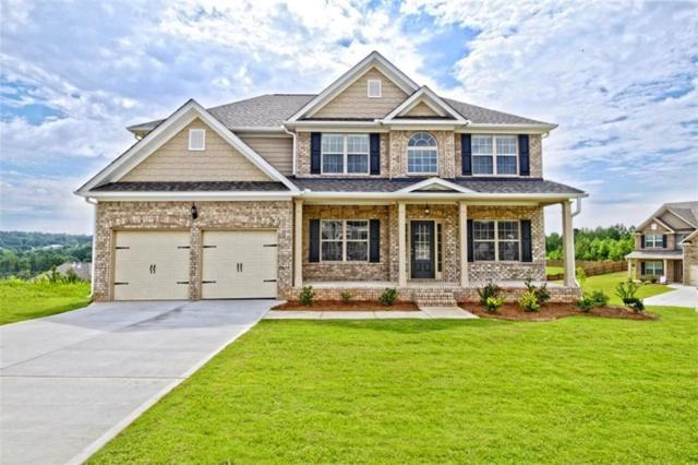 153 Wentworth Lane, Villa Rica, GA 30180 (MLS #6501793) :: KELLY+CO
