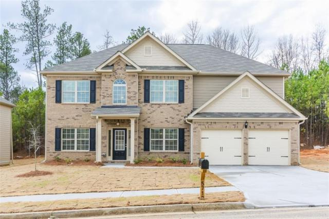177 Wentworth Lane, Villa Rica, GA 30180 (MLS #6501823) :: KELLY+CO