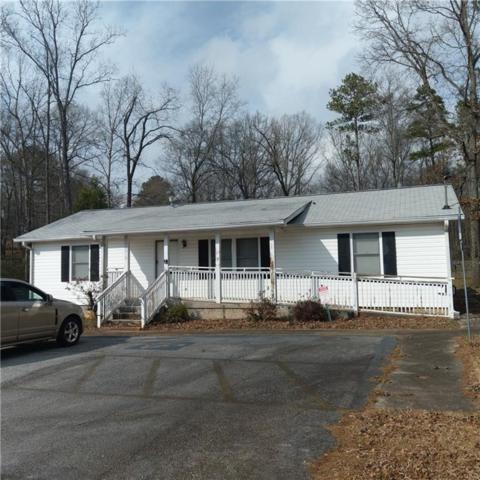 3219 Jodeco Road, Mcdonough, GA 30253 (MLS #6502299) :: North Atlanta Home Team