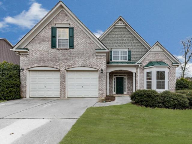 402 Edgebrooke Lane, Woodstock, GA 30188 (MLS #6502332) :: Path & Post Real Estate