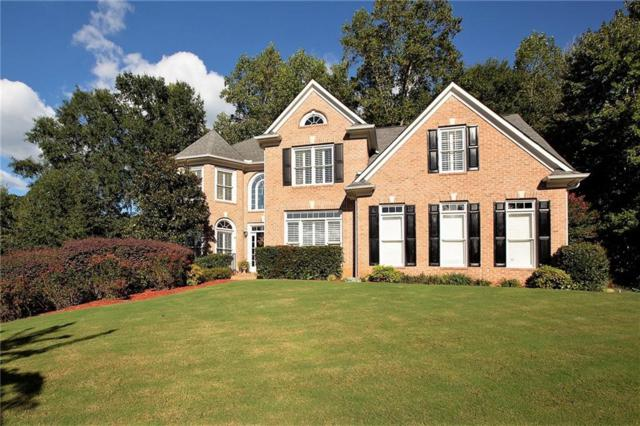 606 Wyndham Court, Canton, GA 30115 (MLS #6502388) :: Todd Lemoine Team