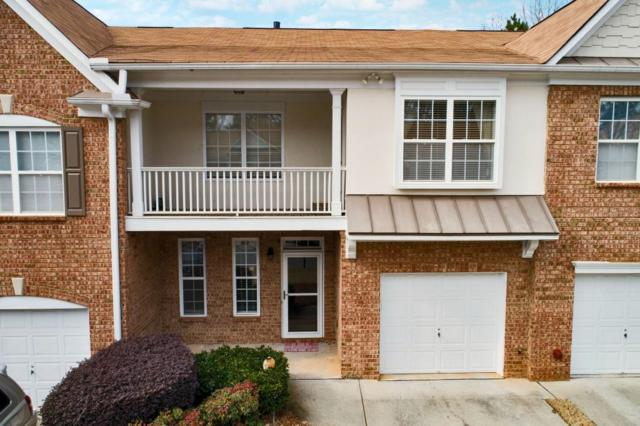 398 Grayson Way, Alpharetta, GA 30004 (MLS #6502438) :: North Atlanta Home Team