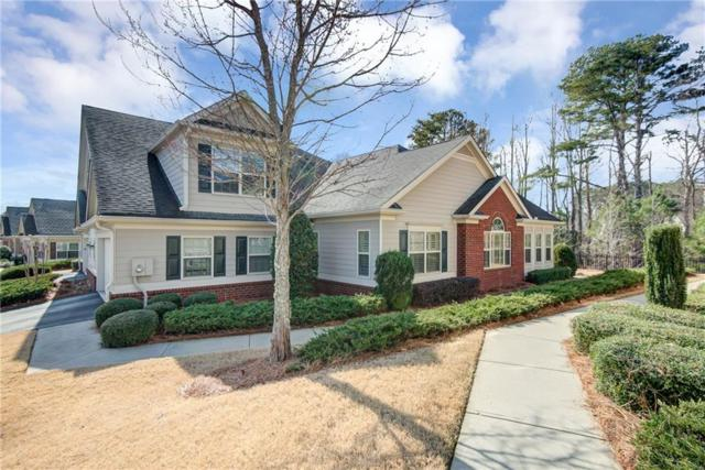 232 Orchards Circle, Woodstock, GA 30188 (MLS #6502475) :: North Atlanta Home Team
