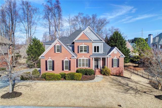 2910 Trailing Ivy Way, Buford, GA 30519 (MLS #6502543) :: North Atlanta Home Team