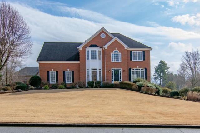 6710 Waterbury Way, Cumming, GA 30040 (MLS #6502978) :: Kennesaw Life Real Estate