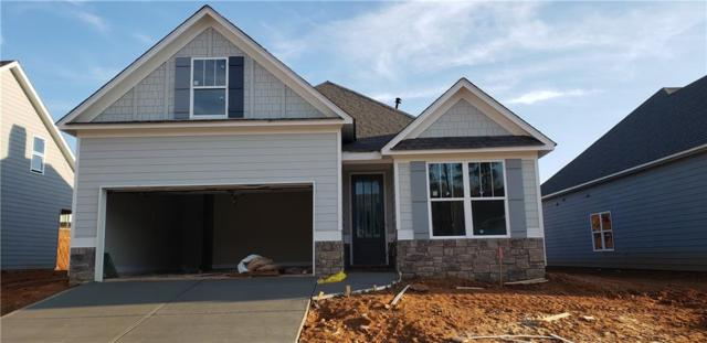 63 Champions Crossing, Villa Rica, GA 30180 (MLS #6503015) :: KELLY+CO