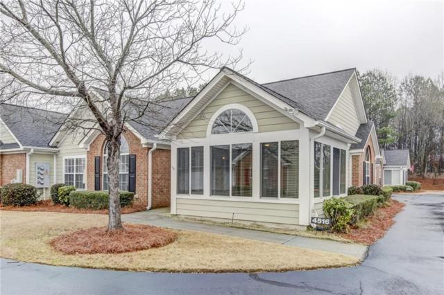 4516 Orchard Trace, Roswell, GA 30076 (MLS #6503108) :: KELLY+CO