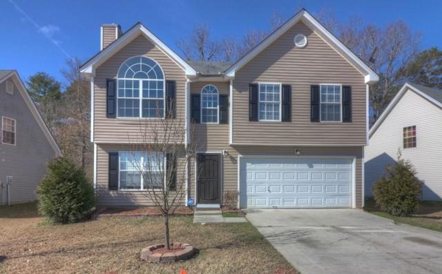 962 Quail Hunt Drive, Riverdale, GA 30296 (MLS #6503144) :: North Atlanta Home Team