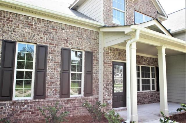 183 Wentworth Lane, Villa Rica, GA 30180 (MLS #6503227) :: KELLY+CO