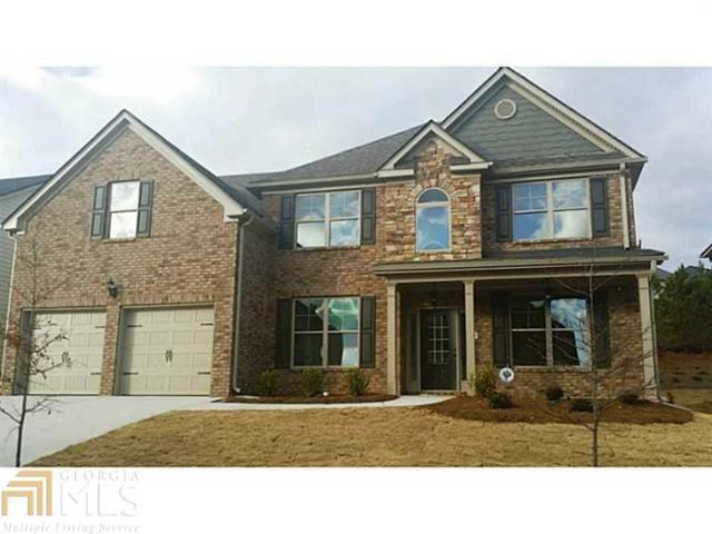 304 Kells Court, Woodstock, GA 30188 (MLS #6503295) :: North Atlanta Home Team