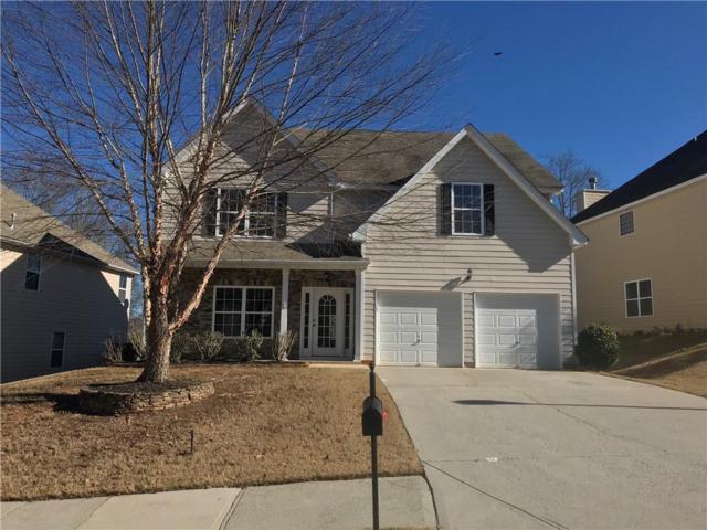 4360 Ambassador Way, Cumming, GA 30040 (MLS #6503301) :: Kennesaw Life Real Estate