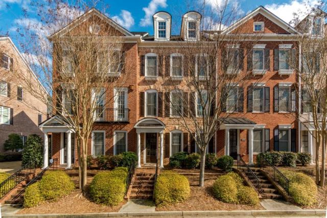 4305 Kendall Way, Roswell, GA 30075 (MLS #6503319) :: The Cowan Connection Team